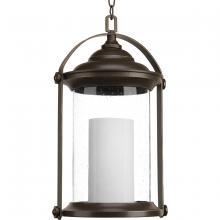 Progress P550026-020-30 - Whitacre Hanging Lantern