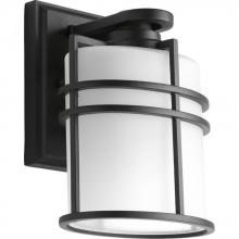 Progress P6062-31 - Format Collection One-Light Wall Lantern